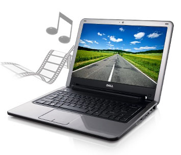 The perfect netbook The Perfect Netbook?