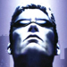 What I learned from Deus Ex
