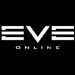 Games I Own: EVE Online