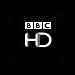 How to get BBC iPlayer in HD