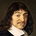 Descartes vs AI