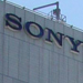 Does Sony Still Matter?