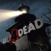 Left 4 Dead Survival Mode and new stats system