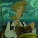 Who Should Review Monkey Island: Special Edition?