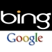 Bing will beat Google