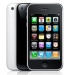 iPhone 3GS – the Apple tastes sweet