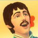 The Beatles Rock Band track list suggestions