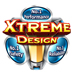 WIN: Asus Xtreme Global Summit Competition Week 4