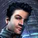 Games I Own: Deus Ex 2