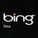 How are you getting on with Bing?