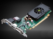 Nvidia launches new budget graphics cards - do you care?