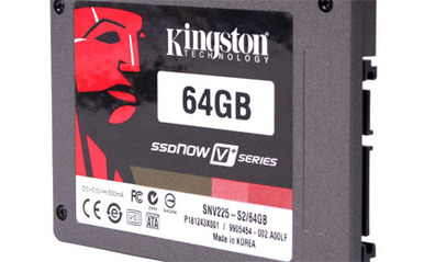 SSD performance tips for Intel chipsets and RAID-0
