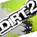 Games I Own - Colin McRae: DiRT 2