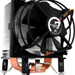 Installing CPU Coolers: The good, The Bad and The Ugly