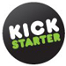 Kickstart fundraising for your mod with Kickstarter