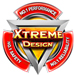 WIN: Asus Xtreme Design VGA Competition Week 1