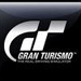 Why I think Gran Turismo 5 is delayed