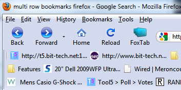 My Favourite Firefox Addons My favourite Firefox addons