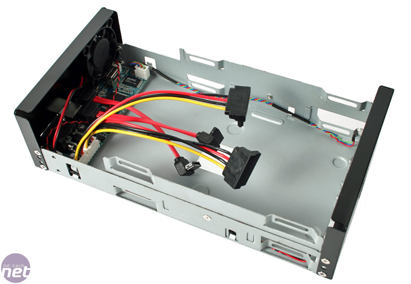 how to tell if you have sata 3