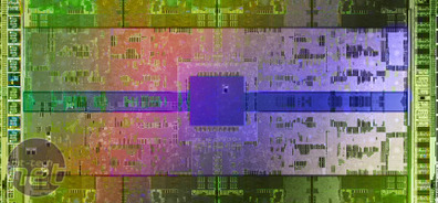 We've just witnessed the last days of large, single chip GPUs Nvidia over estimated the capacity of 40nm