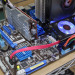 AMD 890FX overclocking and memory performance