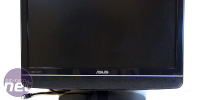 Is it a monitor, or is it a TV? Asus MT276HE 27