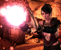 Atheism in Dragon Age: Origins