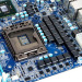 Gigabyte talks up its X58A-UD9, justifies the $699 price tag