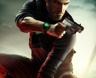 Splinter Cell Conviction PC is a sell out