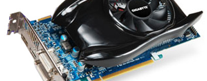 Gigabyte reinvents the Batmobile