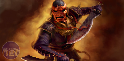 I Hate Jade Empire