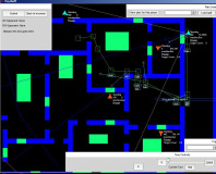 Developer Blog: Prototyping and Playtesting Frozen Synapse