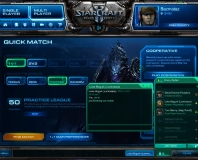 "You will never be ""good"" at StarCraft 2"
