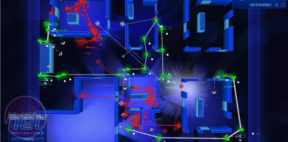Developer Blog: Frozen Synapse's Singleplayer