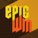 iPhone review: Epic Win