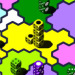 Free Games I Like: Dice Wars