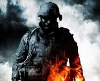 iPhone Review: Bad Company 2