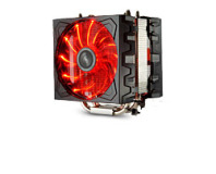 Enermax to launch CPU coolers