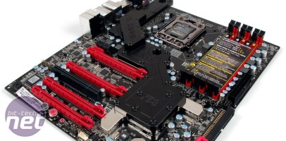 Is There Still a Need for Water-Cooling? Is there still a need for water-cooling