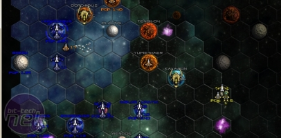 Good Free Games: 10 Min Space Strategy *Good Free Games: 10 Min Space Strategy