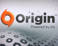 Why We Need Origin