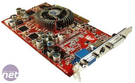 ATI 7 64 DOWNLOAD HD RADEON WINDOWS DRIVER BIT 3450