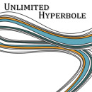 Listen to: The Unlimited Hyperbole Podcast