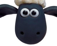 Springtime fun with Shaun the Sheep on the Nintendo 3DS! (Advertising Feature)