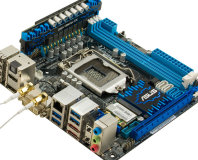 Should size be the new battleground in the motherboard market?