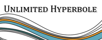 Listen: Season Two of Unlimited Hyperbole