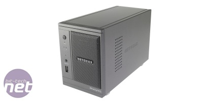 Combining a PC, media streamer and NAS box Is the lovechild of a NAS and a PC the answer?