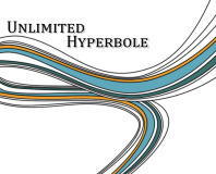 Listen: Season Three of Unlimited Hyperbole