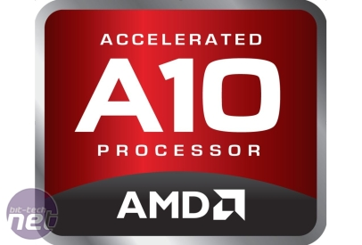 Thoughts on AMD's new APUs *My thoughts on AMD's new APUs