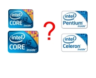 Intel should simplify its CPU naming policy